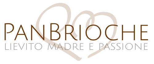 Pan Brioche - Lievito Madre e Passione