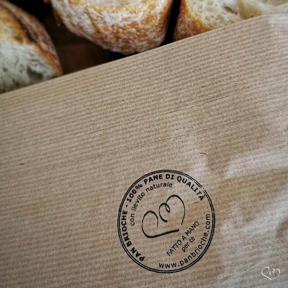 La cultura del pane in Italia