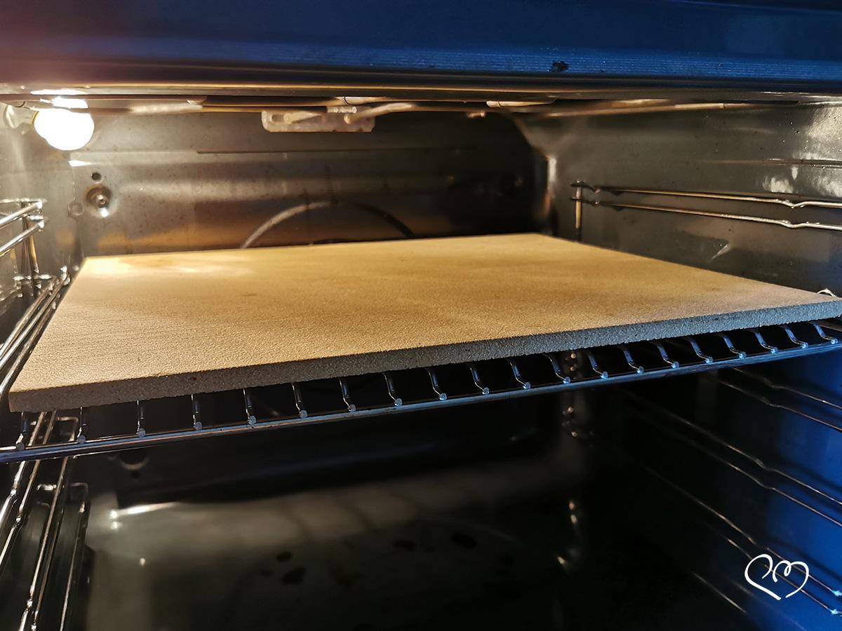 Introduzione alla cottura del pane (Parte 1)